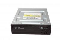 DVD Brenner (Intern) S-ATA Schwarz SATA PC Computer Serial ATA CD DVD-RW Samsung SH-S223