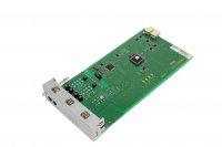 Alcatel OmniPCX PRA-T2 ISDN Access-E1 Baugruppe 3EH72007JEAA