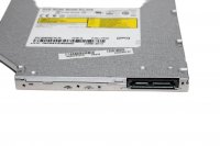 Toshiba SU-208 DVD Notebookbrenner SATA Intern Slim