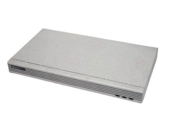HP Server DTC 16iX 16 Port